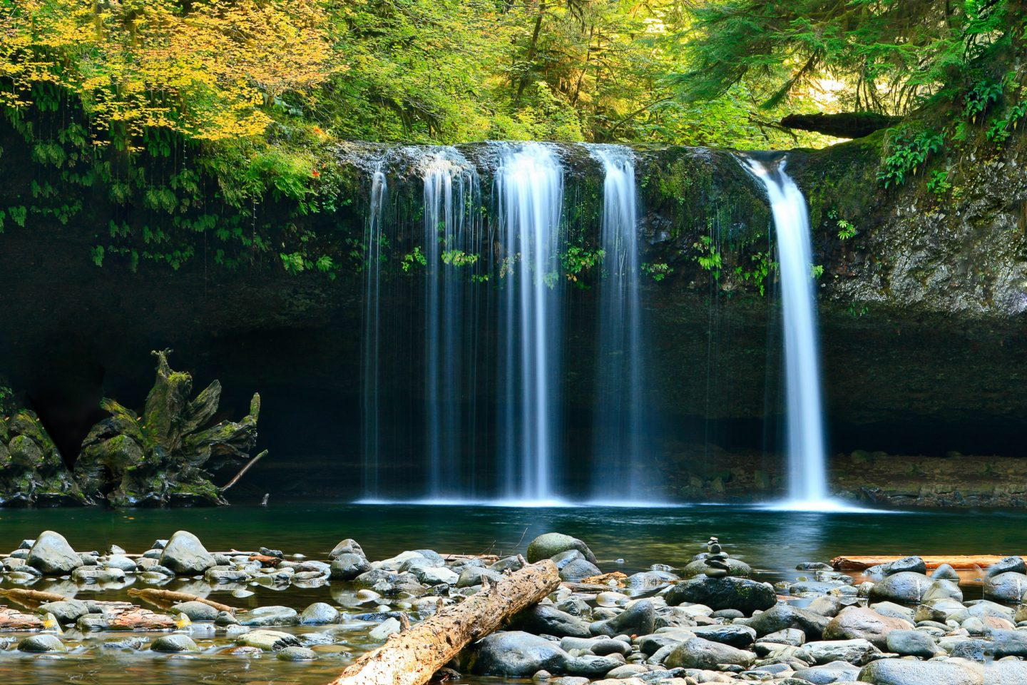 How To Combine Waterfall With Header Bidding